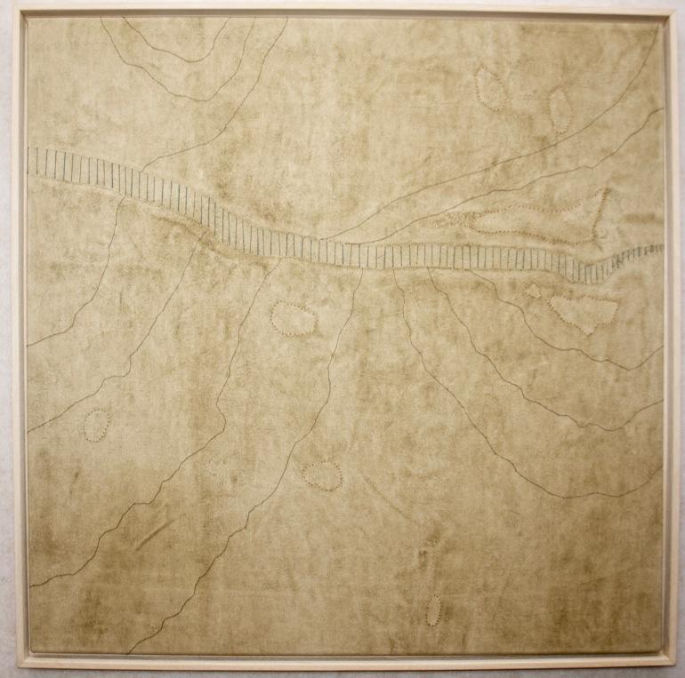 Susie Koren -  Furnace Wood 2